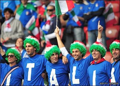 ramalan hasil italia vs kroasia